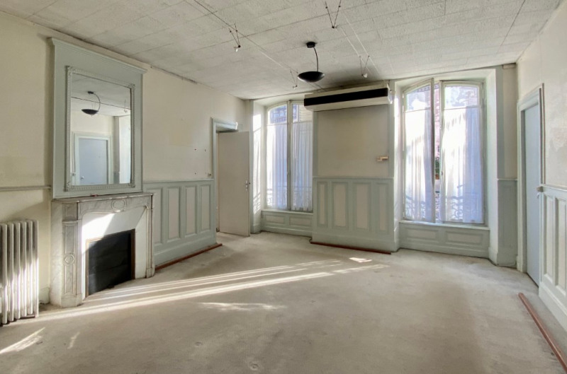 Sale apartment Clermont ferrand 338000€ - Picture 1