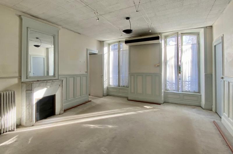 Vente appartement Clermont ferrand 338000€ - Photo 1