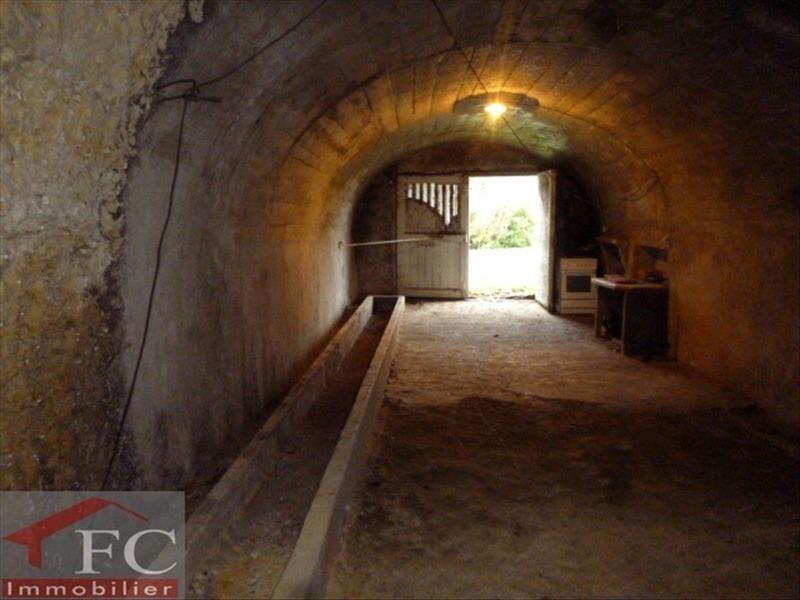 Vente maison / villa Les hermites 13000€ - Photo 2