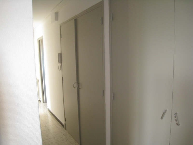 Rental apartment Carcassonne 590€ CC - Picture 7