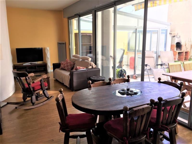 Location appartement Suresnes 1829€ CC - Photo 3