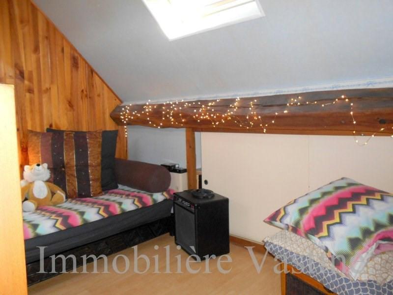 Location appartement Senlis 575€ CC - Photo 3