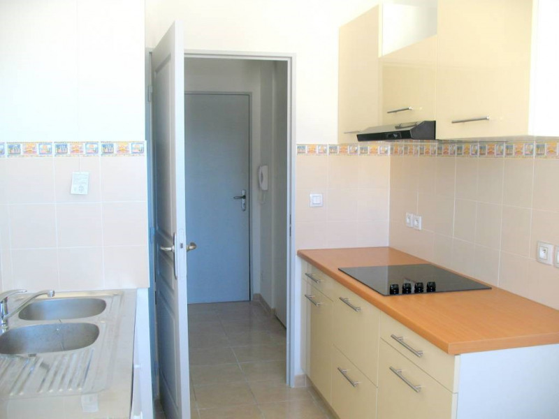 Location appartement Avignon 599€ CC - Photo 3