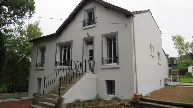 Vente maison / villa Le raincy 670000€ - Photo 14
