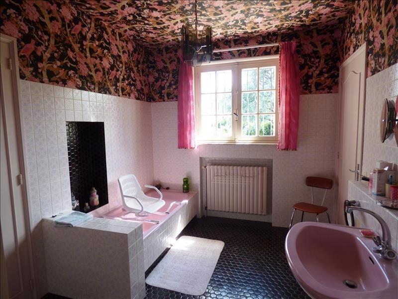 Vente maison / villa Proche mazamet 240000€ - Photo 9