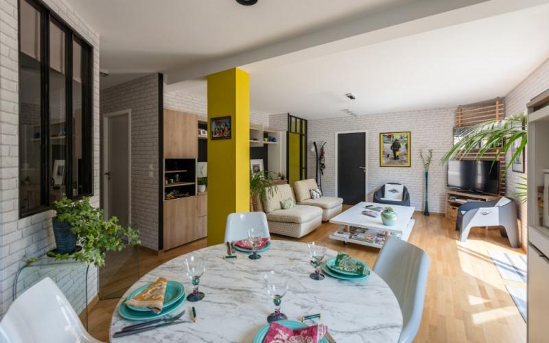 Sale apartment Drumettaz 309000€ - Picture 12