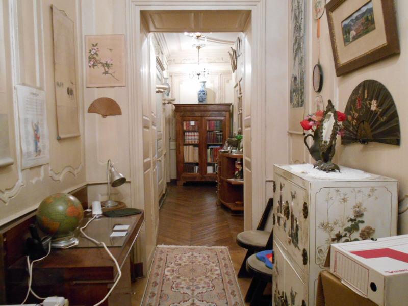 Vente appartement Lons le saunier 210000€ - Photo 5