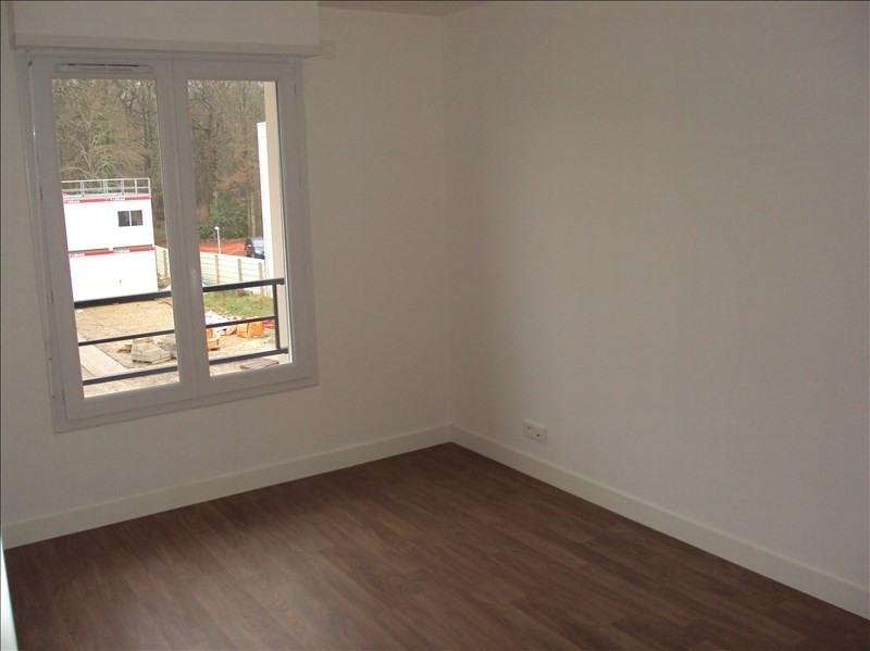 Location appartement Le perray en yvelines 750€ CC - Photo 4