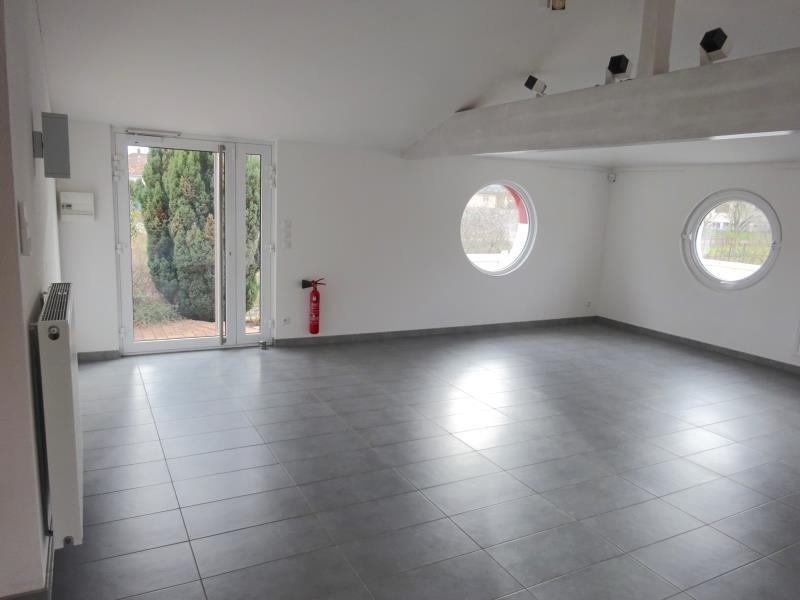 Vente maison / villa Habsheim 396000€ - Photo 4