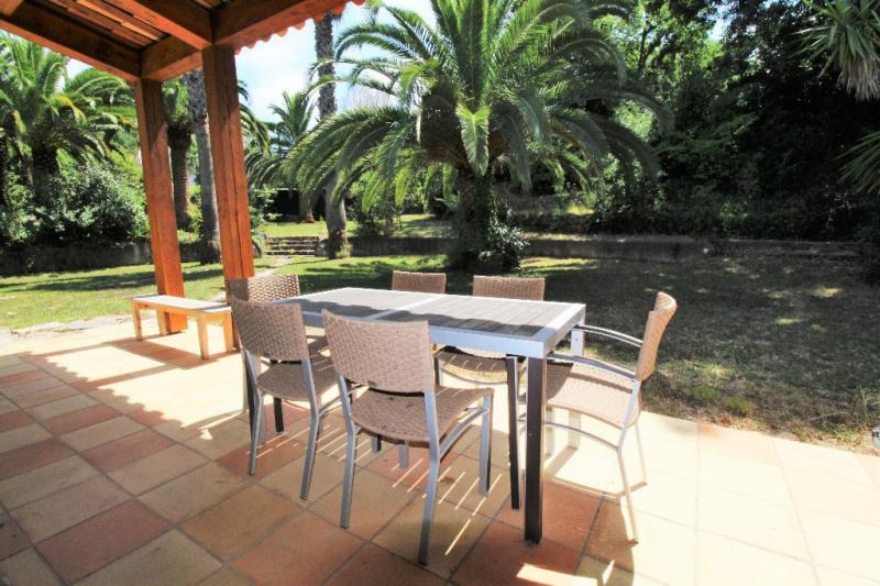 Vente de prestige maison / villa Cap d antibes 13800000€ - Photo 13