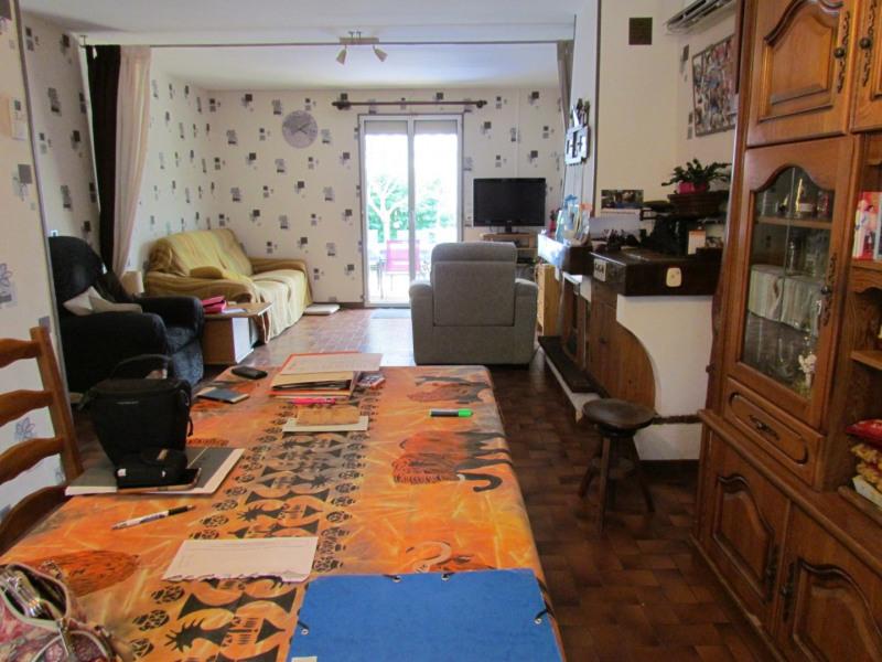 Vente maison / villa Champigny sur marne 395000€ - Photo 3