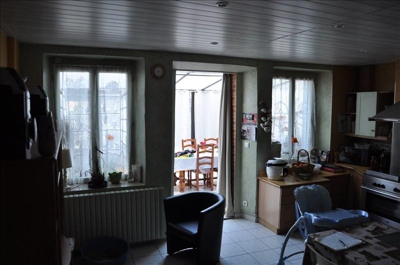 Sale house / villa Proche montreal 149000€ - Picture 3