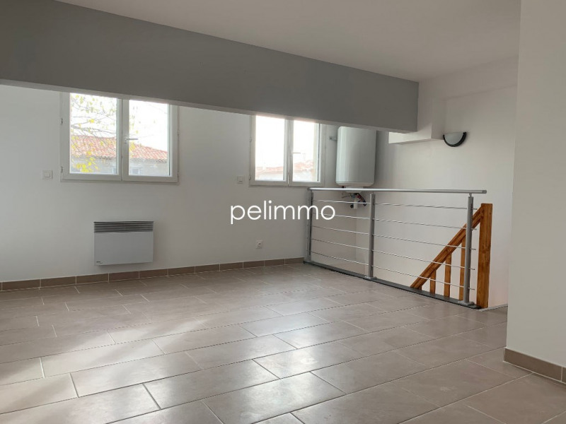 Location appartement Salon de provence 700€ CC - Photo 4