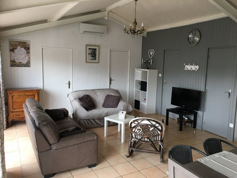 Vente maison / villa Badefols d'ans 306340€ - Photo 18