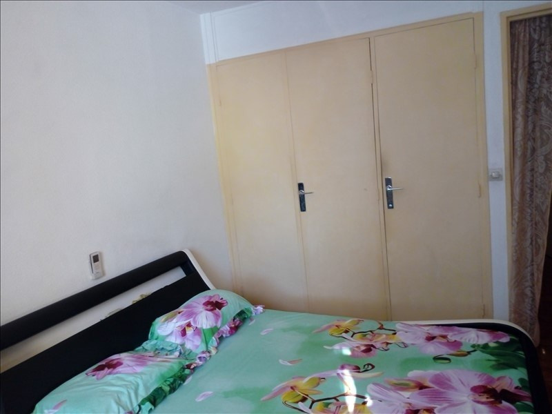 Sale apartment Saint gilles les bains 203000€ - Picture 3