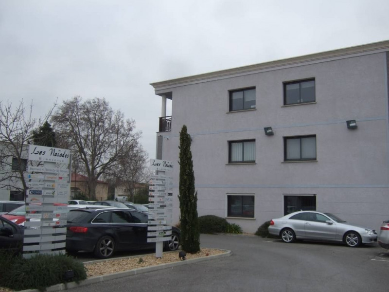 Sale office Avignon 193000€ - Picture 6