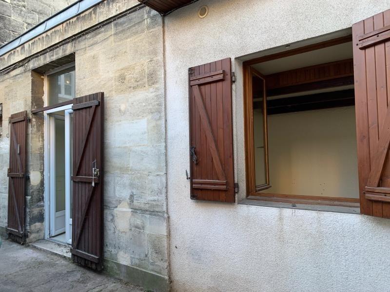 Sale house / villa Bordeaux 228900€ - Picture 2
