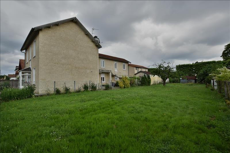Venta  casa Billere 296000€ - Fotografía 1
