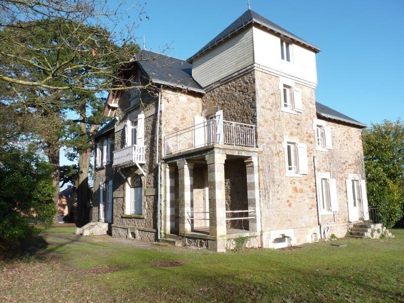Vente de prestige maison / villa La chaize le vicomte 399000€ - Photo 2
