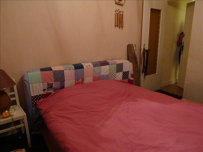 Sale apartment St cyr sur loire 116000€ - Picture 4