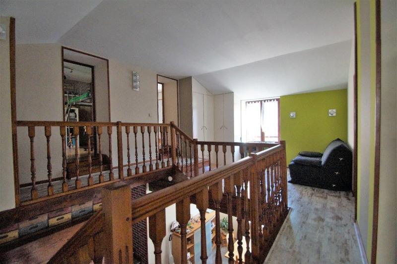 Verkoop  huis St etienne 199000€ - Foto 9