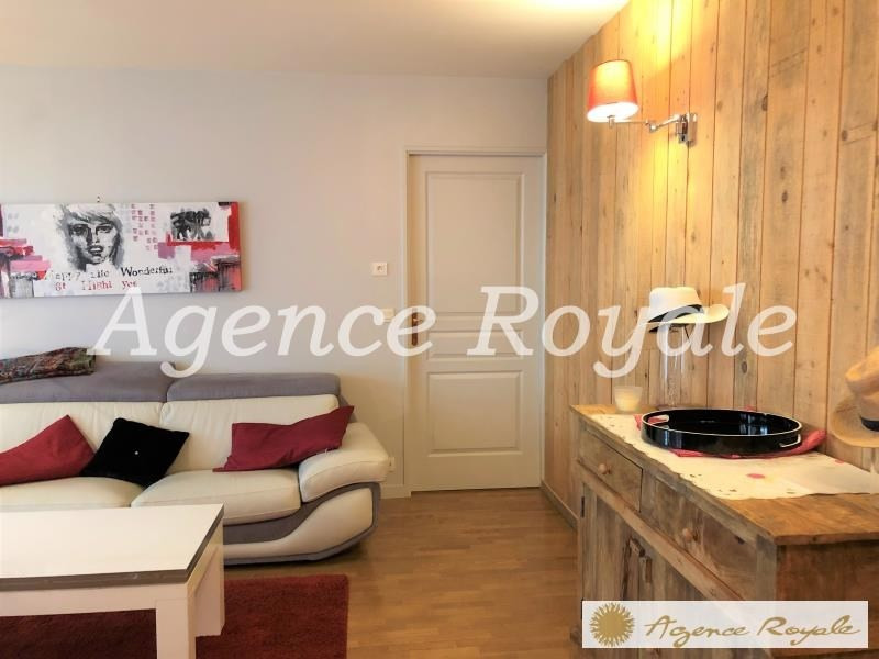 Vente appartement St germain en laye 367 000€ - Photo 6