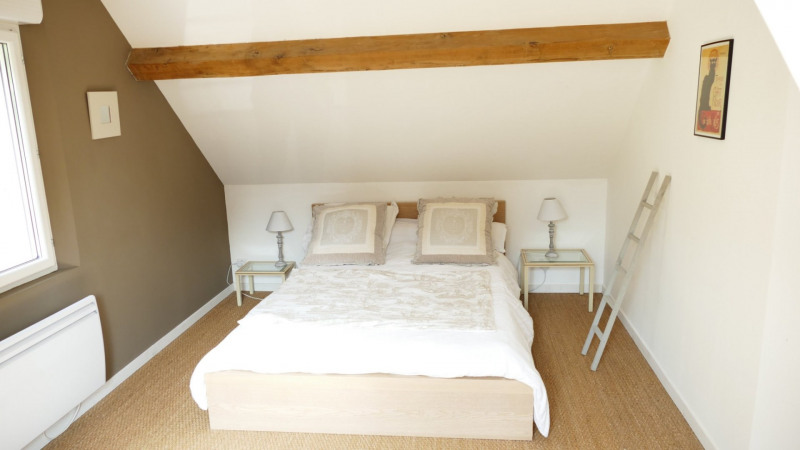 Vente maison / villa Senlis 440000€ - Photo 7