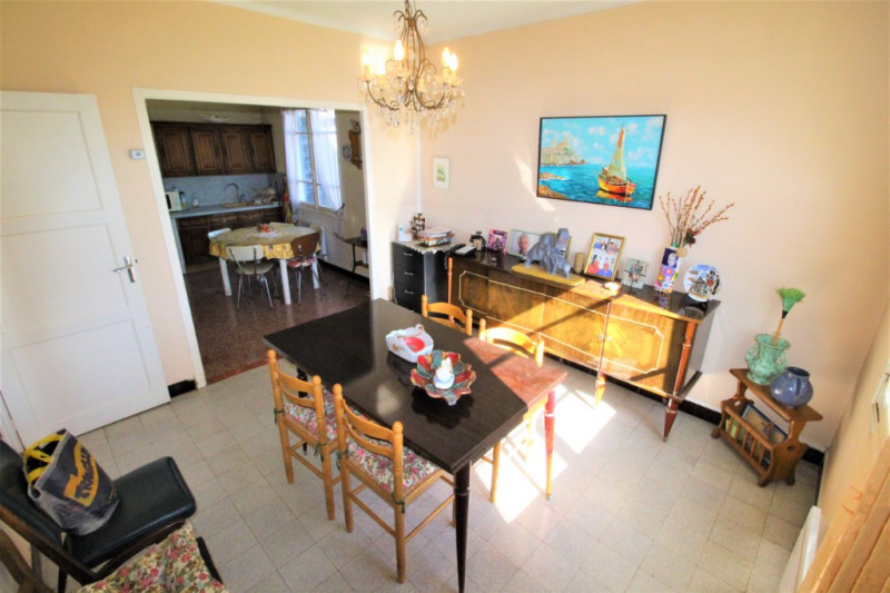Sale house / villa Antibes 453000€ - Picture 5