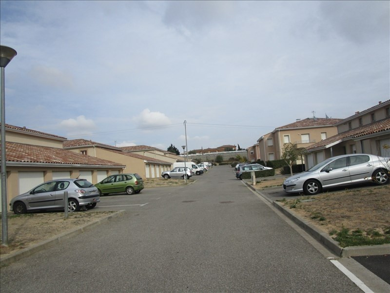 Vente maison / villa Carcassonne 77 500€ - Photo 9