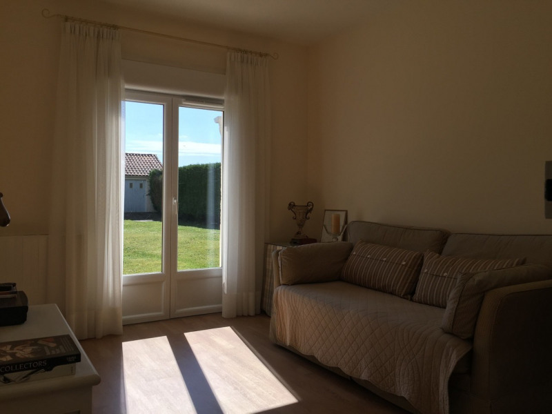 Sale house / villa Ars 250000€ - Picture 14