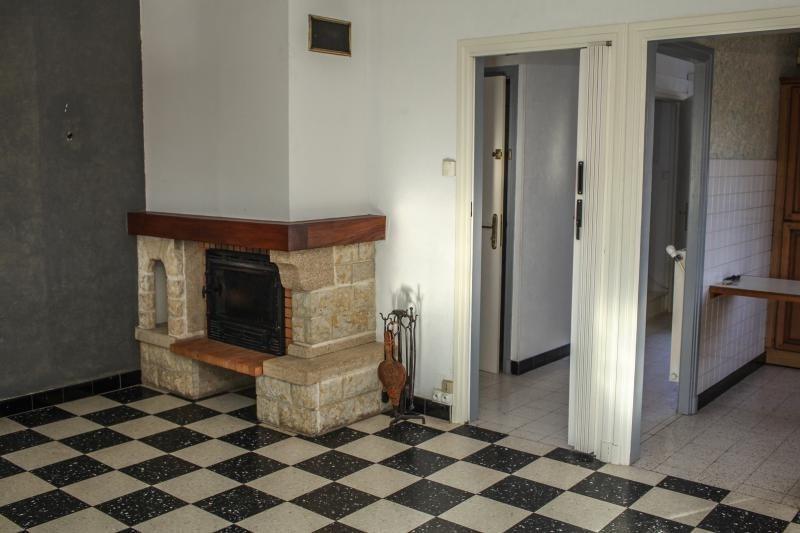 Vente maison / villa Hesdin 172000€ - Photo 2