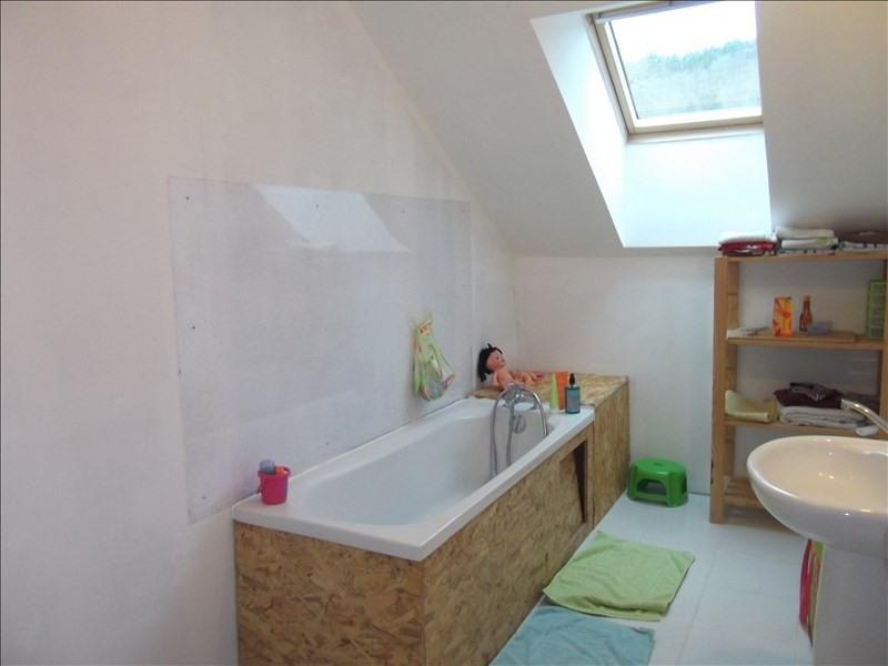 Vente maison / villa Novalaise 209000€ - Photo 7