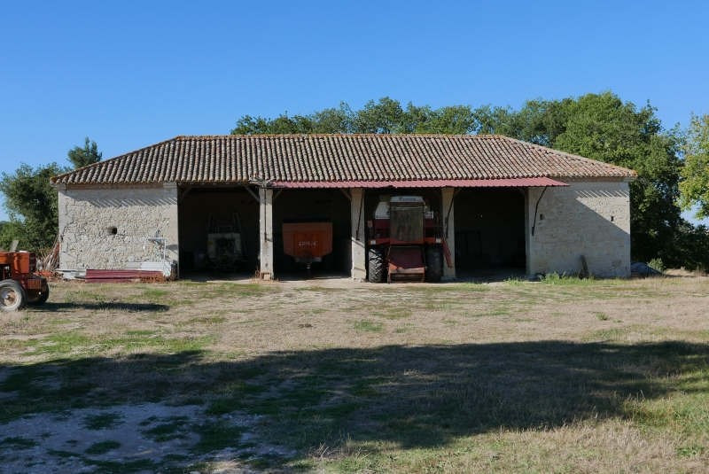 Vente maison / villa Lectoure 363 500€ - Photo 4