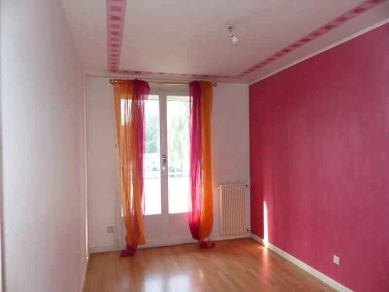 Location appartement Grenoble 700€ CC - Photo 8