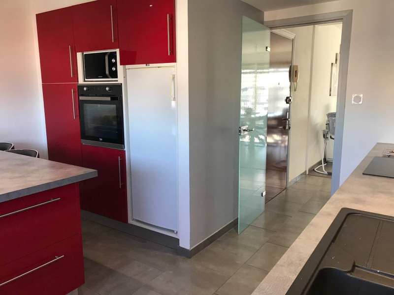 Vente appartement Tarbes 109 695€ - Photo 5