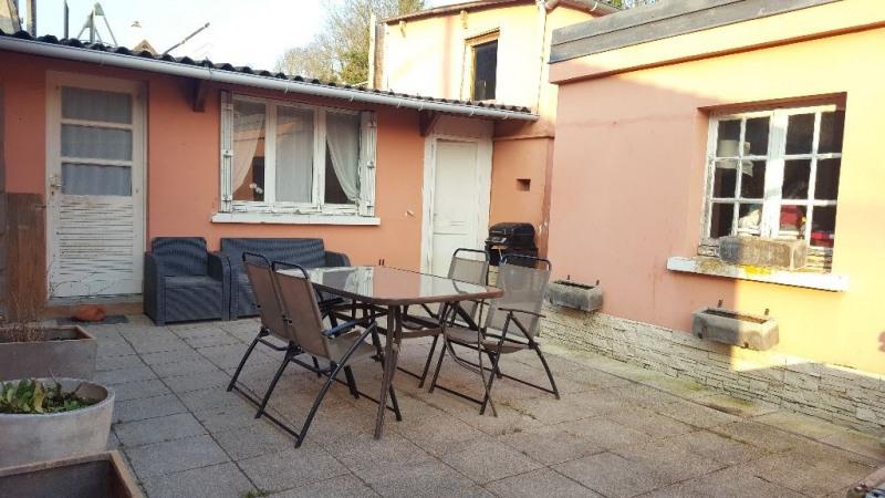 Verkauf haus Beauvais 184000€ - Fotografie 5