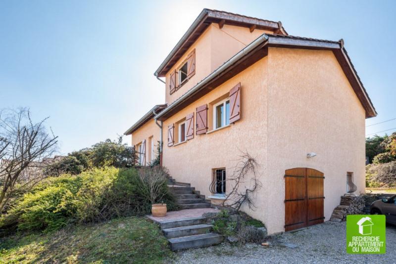 Maison Craponne 6 pièce (s) 145 m²