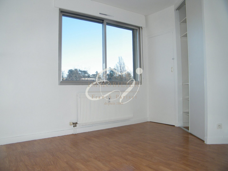 Vente appartement Tassin la demi lune 385 000€ - Photo 10
