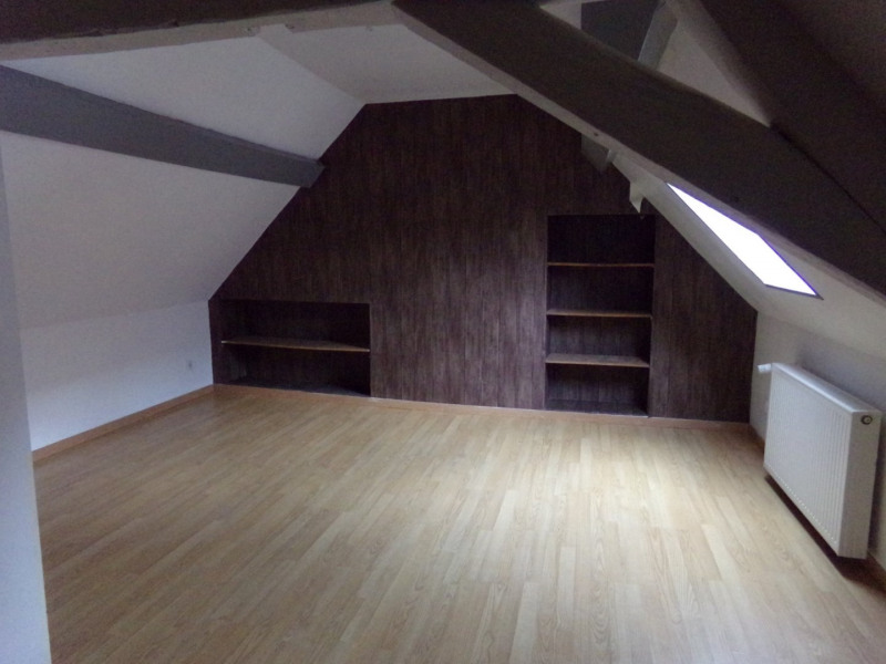 Vente appartement St omer 55000€ - Photo 3