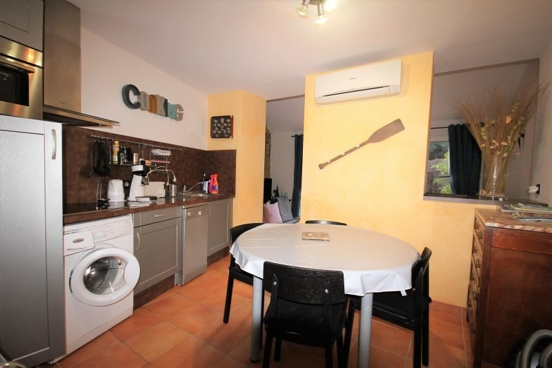 Venta  apartamento Collioure 296000€ - Fotografía 3
