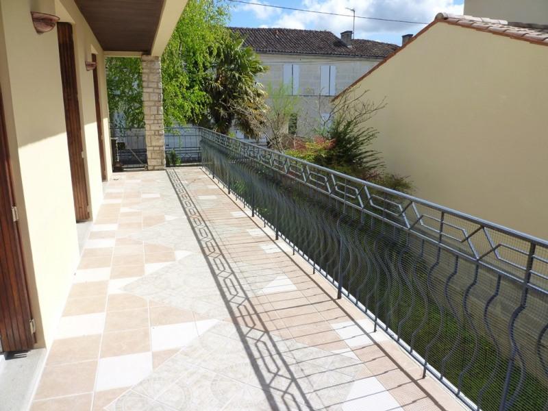 Vente maison / villa Cognac 190000€ - Photo 8