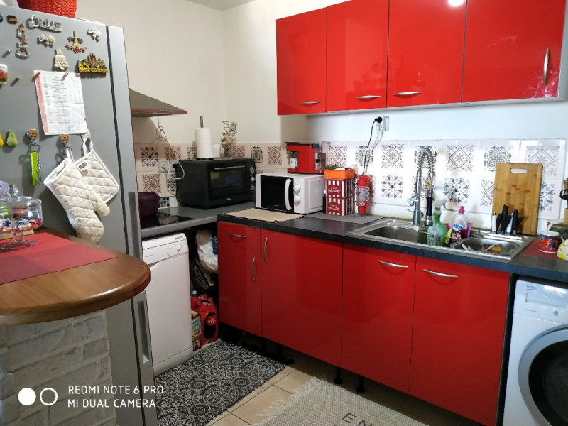 Vente appartement Plaine saint paul 194 000€ - Photo 9