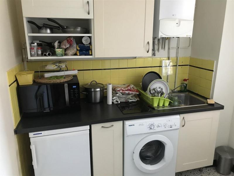 Location appartement Fontenay sous bois 750€ CC - Photo 4
