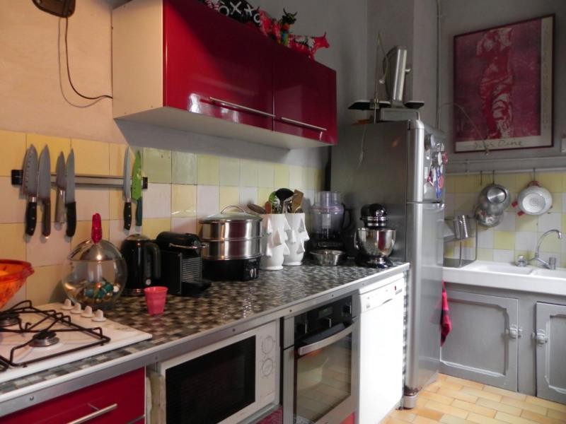 Vente maison / villa Agen 150000€ - Photo 7