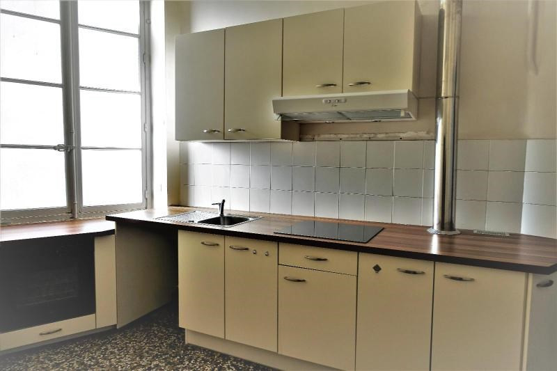 Location appartement Grenoble 1797€ CC - Photo 5