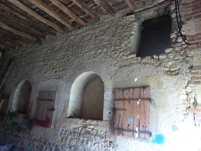 Vente maison / villa Jouet sur l aubois 65000€ - Photo 9