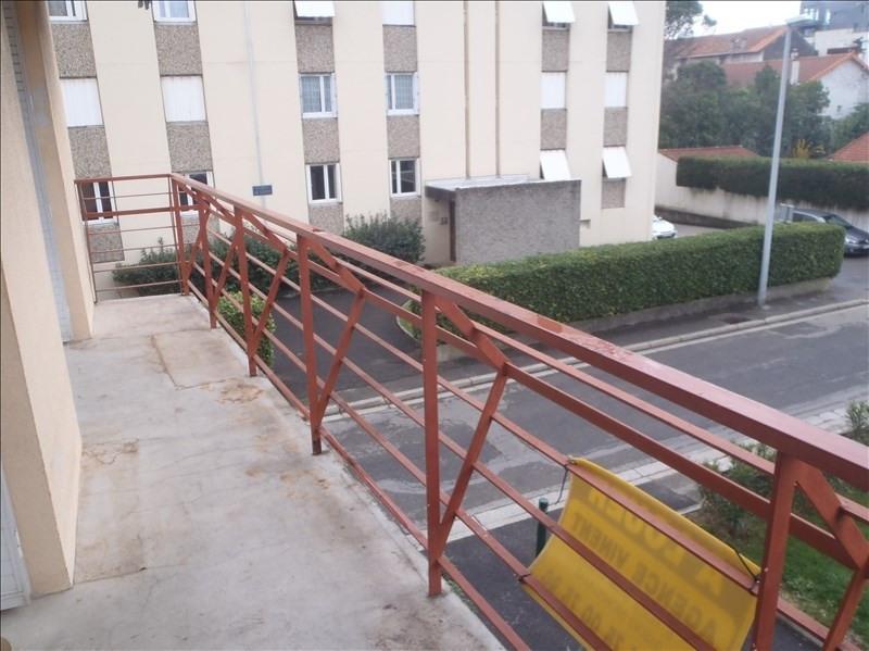 Rental apartment Montelimar 740€ CC - Picture 4