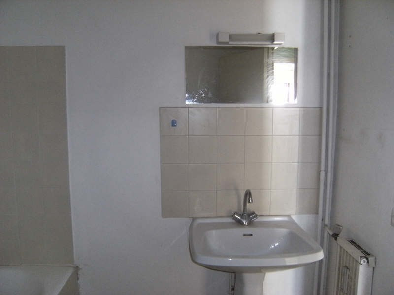 Sale apartment Chambery 94000€ - Picture 6