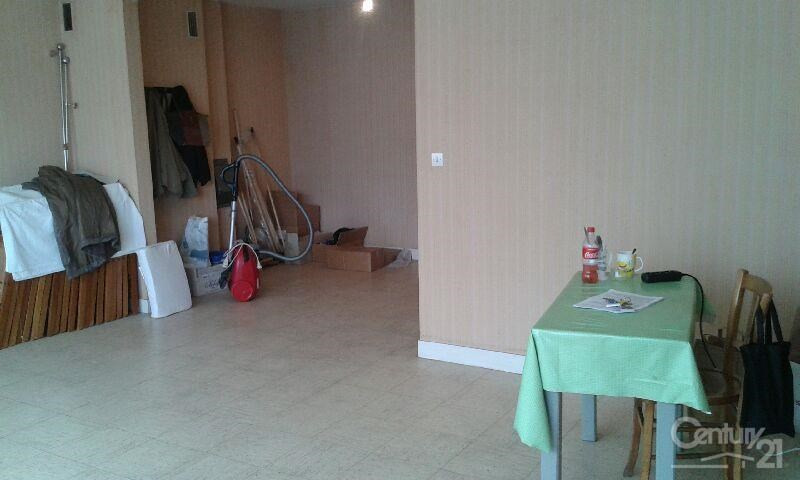 Vente appartement Ifs 53 000€ - Photo 2