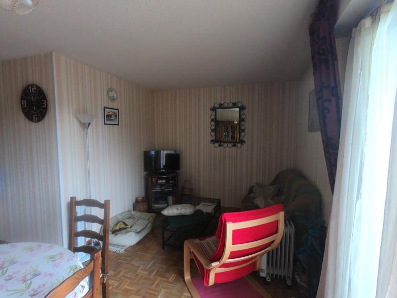 Vente appartement Les milles 213000€ - Photo 6